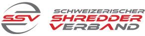 Schweizerischer Shredder Verband